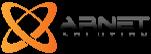 Arnet Solution Logo