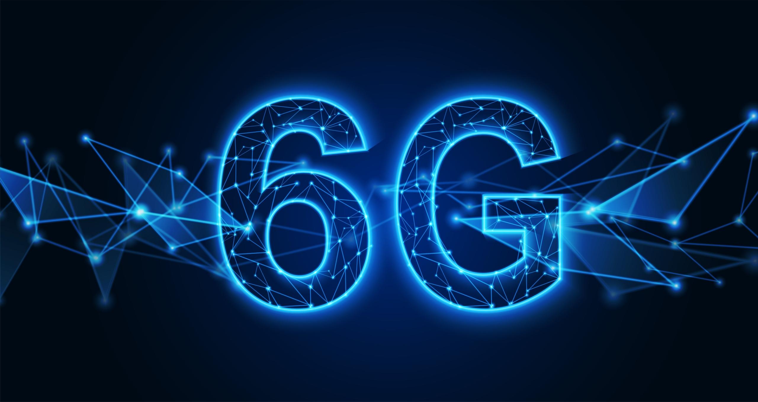 Esperti-a-lavoro-per-6G