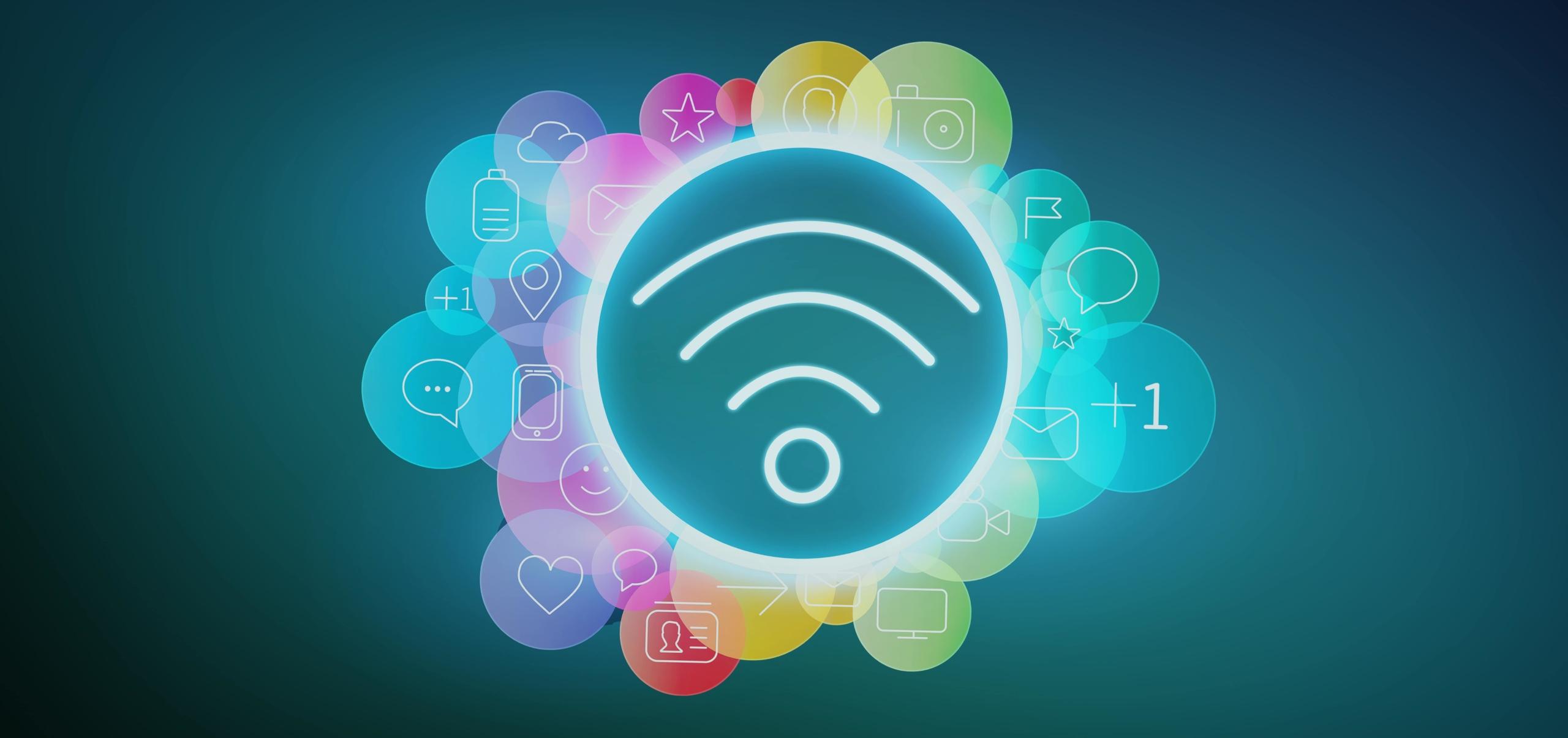 wifi-6e-iniziati-i-lavori