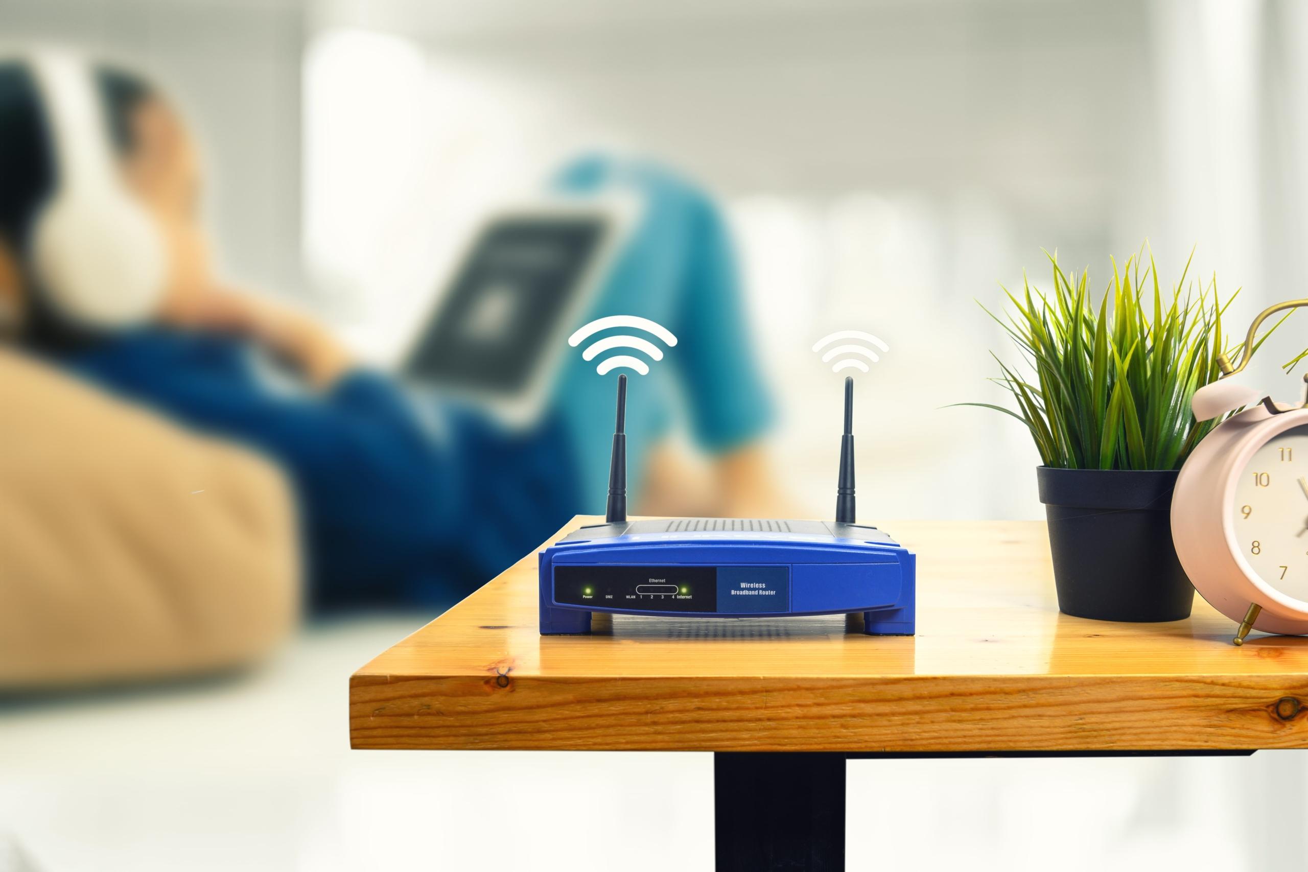 wifi-6e-la-connessione-più-veloce-di-sempre