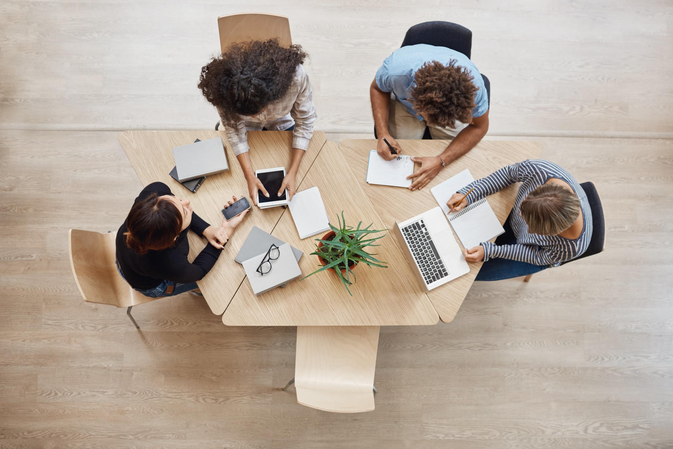 Digital disruption e business: 3 fattori per un'azienda di successo