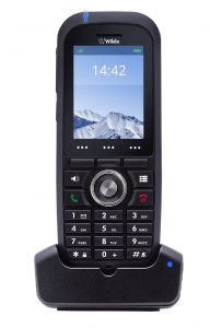 voip cordless