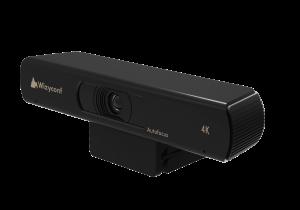 camera per videoconference